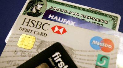 Loan Payoff   Strawman Money Credit