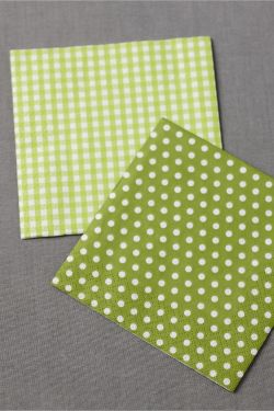 Small Of Personalized Cocktail Napkins