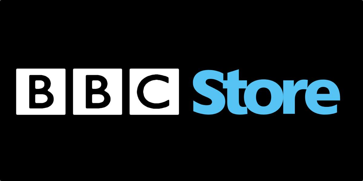 bbc_store_1200_2