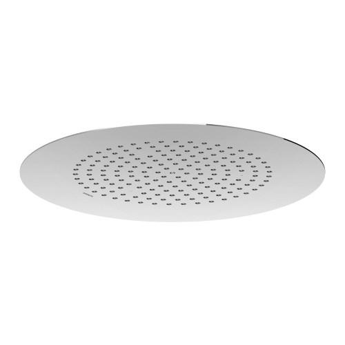Medium Of Ceiling Shower Head