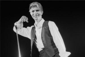 bowie thin white duke