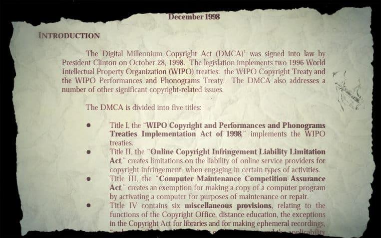Game_Lawyer_DMCA_Takedown_02