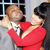 Nicki Minaj's brother DNA test matches the semen found On 12 Yr-Old clothing.