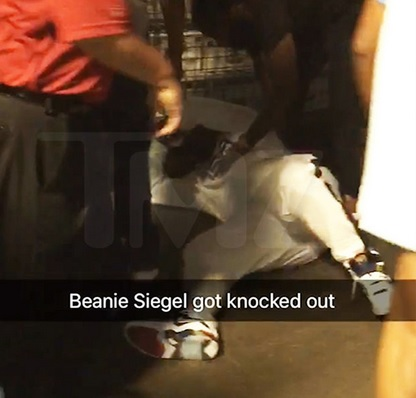 rapper-beanie-sigel-got-knocked-the-fk-out-by-meek-mills-homie-video