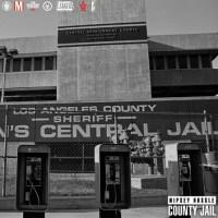 county-jail