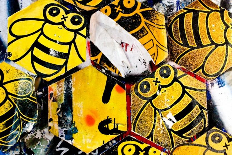 bee-street-art.jpg