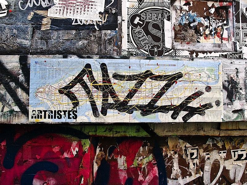 tazz_rednose_street_art_nyc.jpg