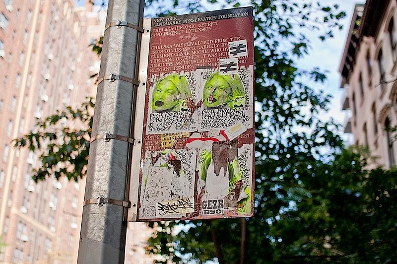 kate_moss_street_art_by_leviticus.jpg