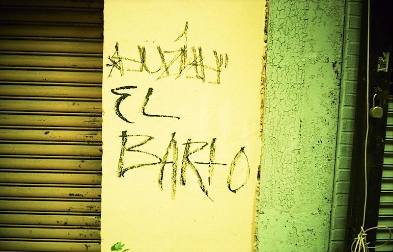 el_barto_street_art.jpg