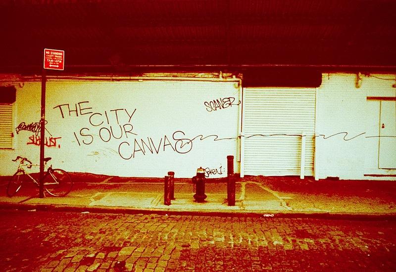 the_city_is_our_canvas_joker_scaner.jpg
