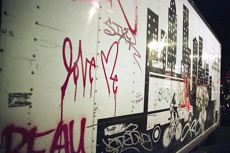 love_me_street_art_on_a_truck_in_nyc.jpg