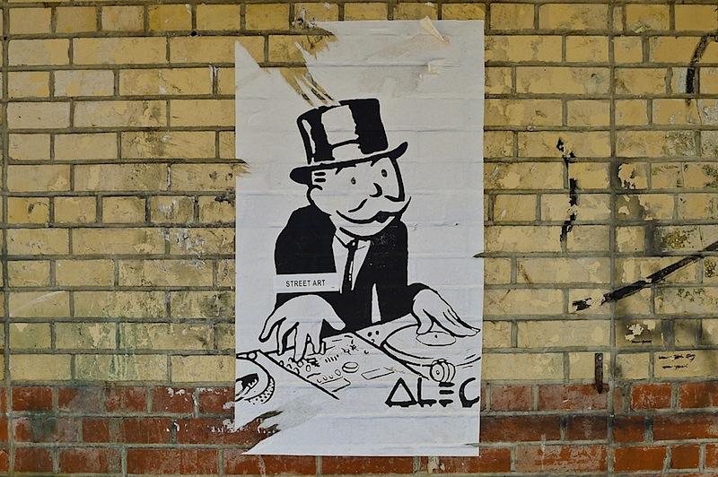 alec_monopoly_man_dj.jpg