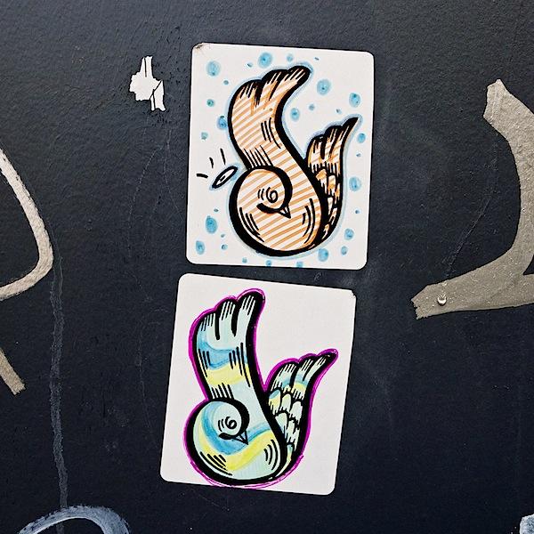 bird_street_art_stickers_in_nyc.jpg