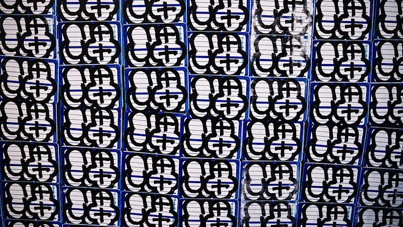 graffiti_stickers_in_nyc.jpg