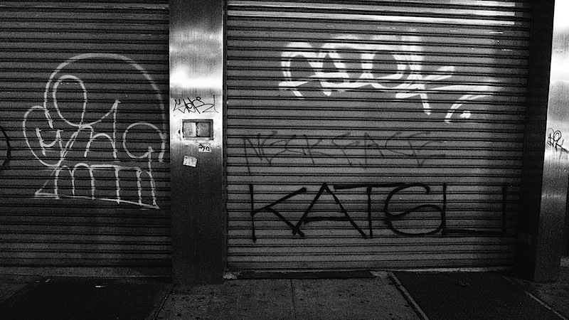 katsu_and_neckface_graffiti.jpg