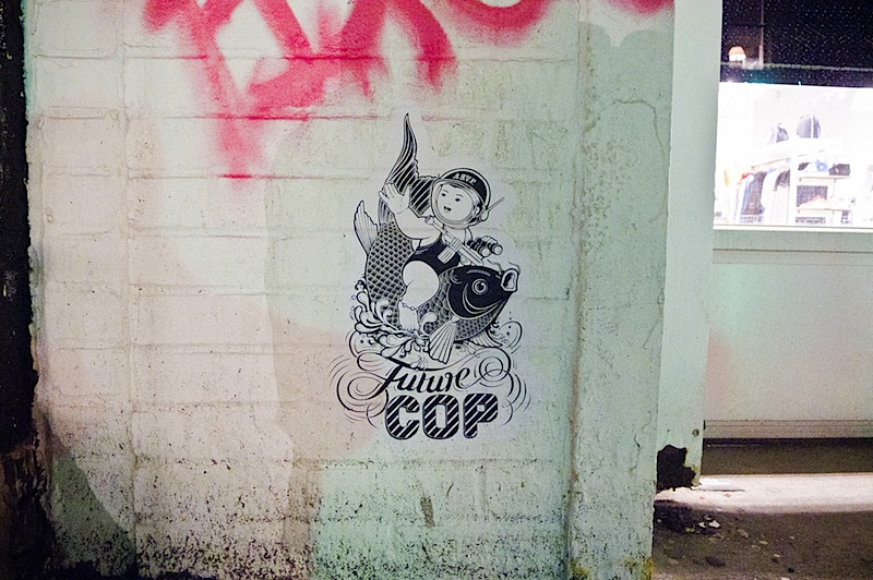 future_cop_by_asvp.jpg