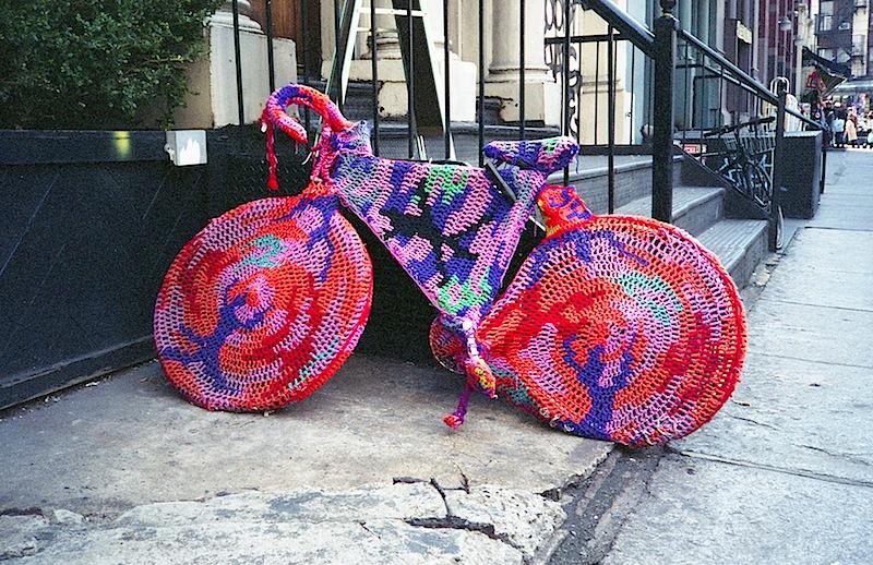 olek_knit_bike_in_bike.jpg