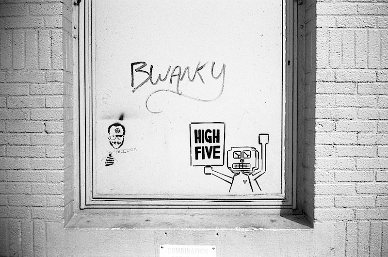 high_five_and_terry_richardson_and_bwaknky_graffiti.jpg