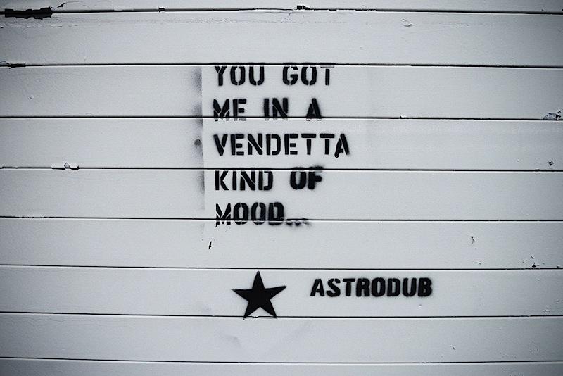 astrodub_vendetta_graffiti_stencil.jpg