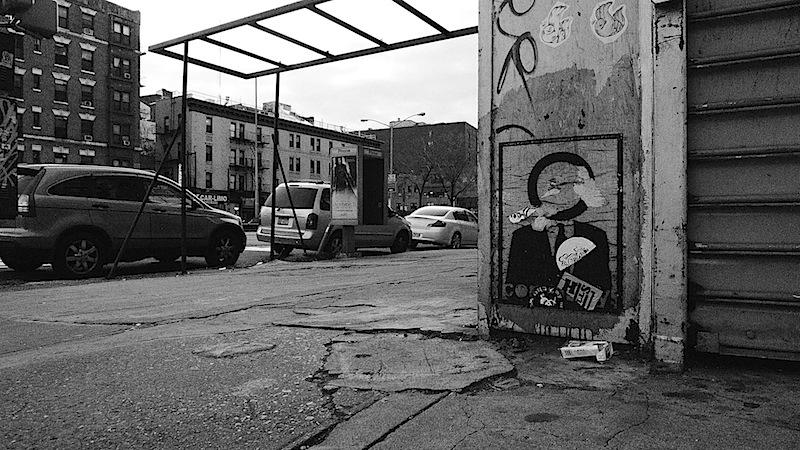 company_street_art_rivington_street_nyc.jpg