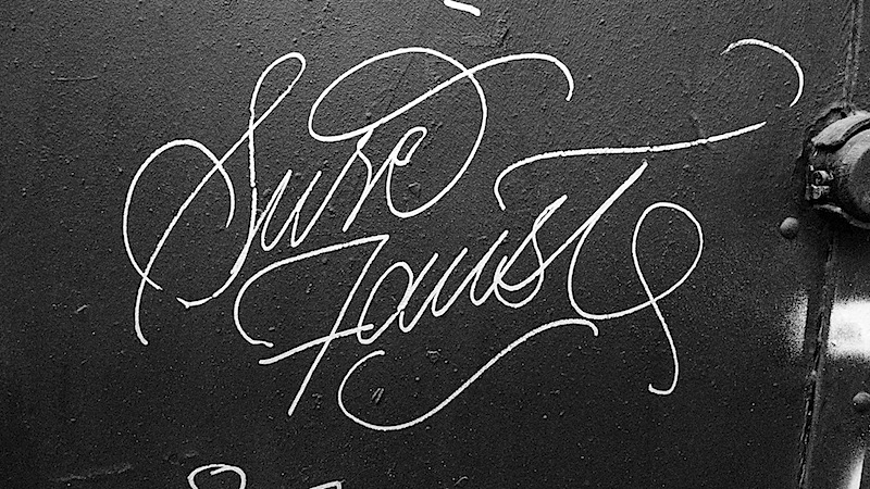 sure_and_faust_graffiti.jpg