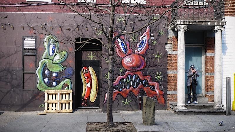 kenny_scharf_graffiti_chelsea_nyc.jpg
