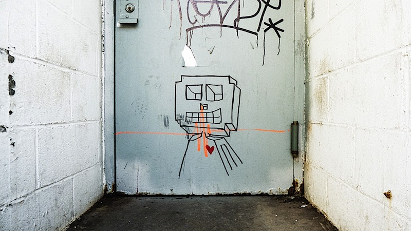street_art_by_hi_five_and_infinity.jpg