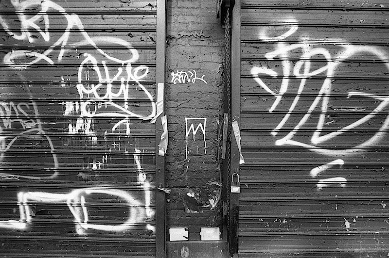 tmnk_nobody_graffiti_street_art_nyc.jpg