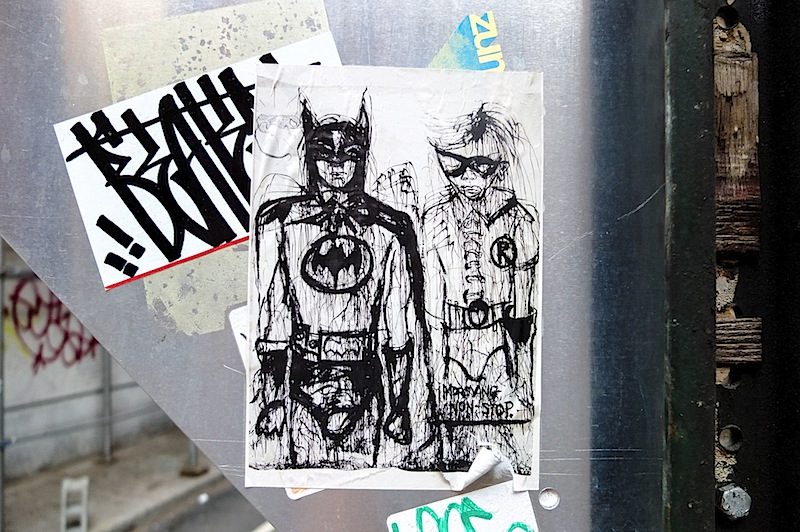 batman_and_robin_sticker.jpg