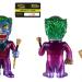 Spectrum Joker Hikari_Header