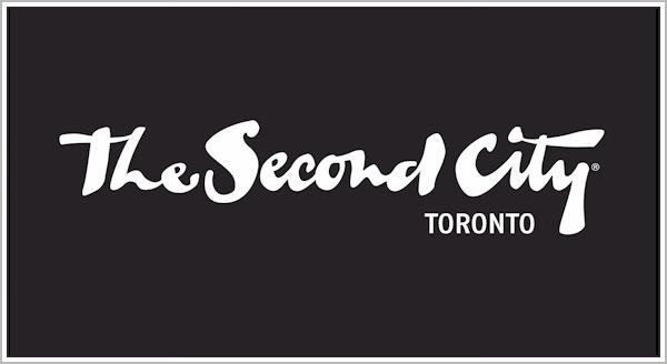 secondcity-2