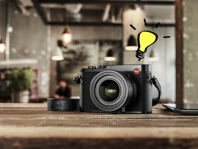 leica q firmware update adds great new feature