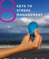 8 Keys to Stress Management