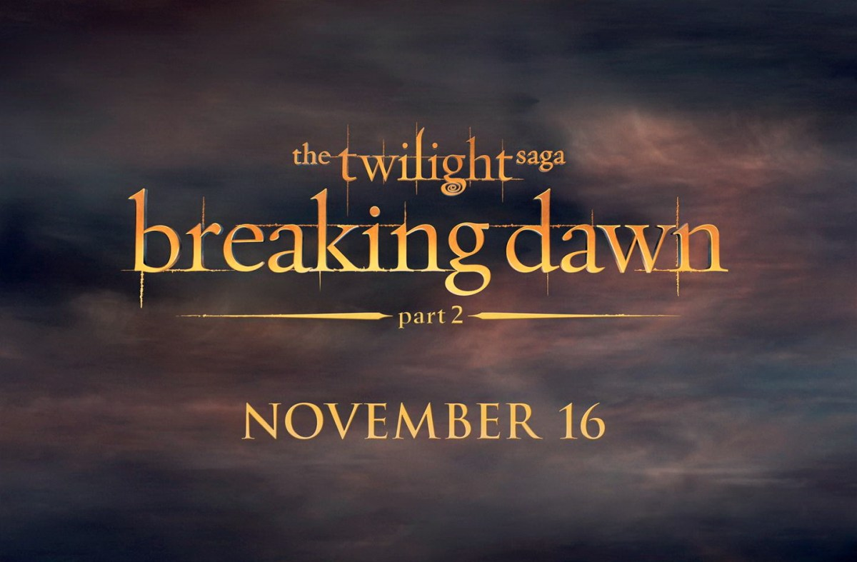 The-Twilight-Saga-Breaking-Dawn-part-2-poster-logo