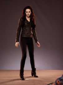 Twilight-Breaking-Dawn-Part-2_34