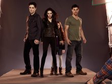 twilight-breaking-dawn-part-2_35