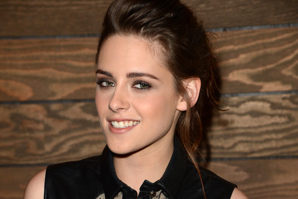 Kristen+Stewart+Long+Hairstyles+Ponytail+h_kYvEg-CR9l