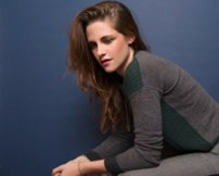 Kstewartfans Japan (4)