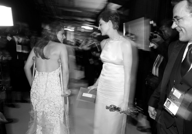 Kstewartfans_Backstage__6_