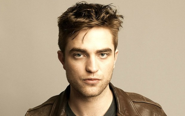robert-pattinson-the-rover
