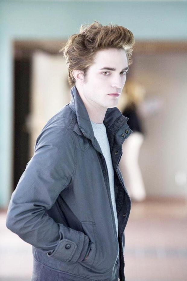 twilight-edward-cullen-893385816