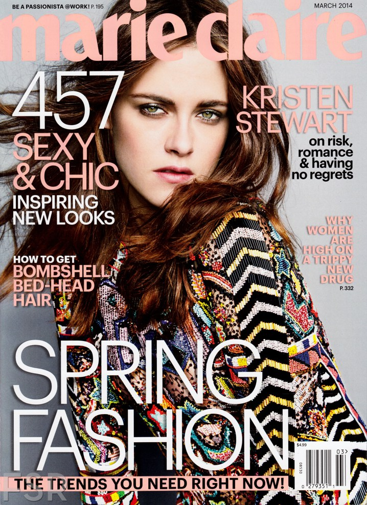 fashion_scans_remastered-kristen_stewart-marie_claire_usa-march_2014-scanned_by_vampirehorde-hq-1
