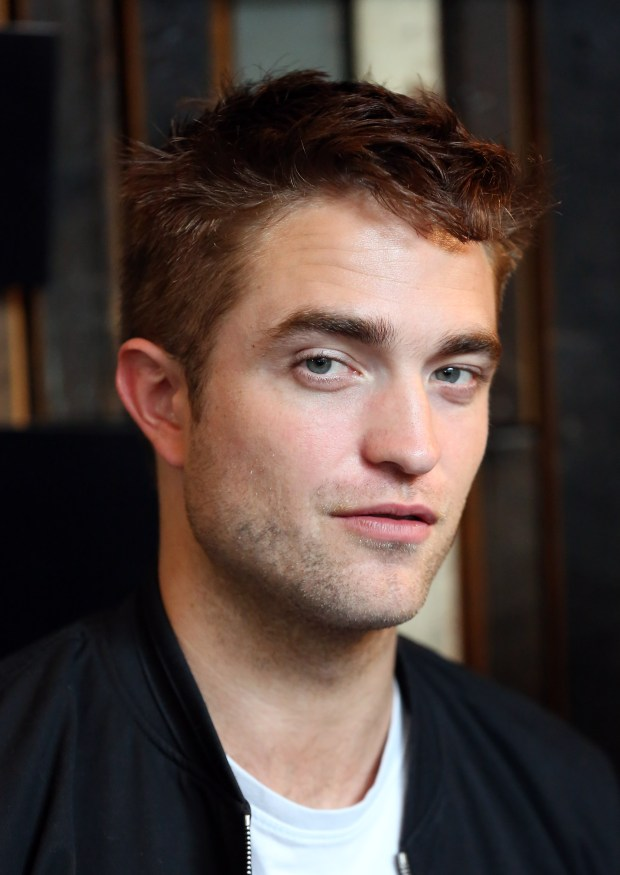 Rover_Photocall507