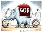 Obama-drumbeat-Sue-and-impeach