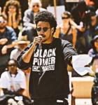 Afrikan Black Coalition