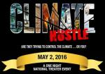 Climate Hustle movie