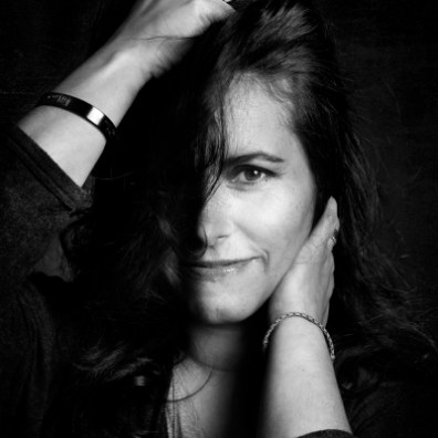 Linda Elmin / Hviit.no