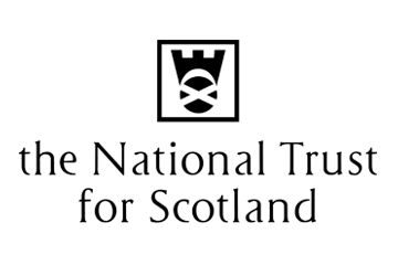 c-national-trust-scotland
