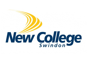 c-new-college-swindon