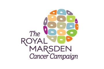 c-royal-marsden
